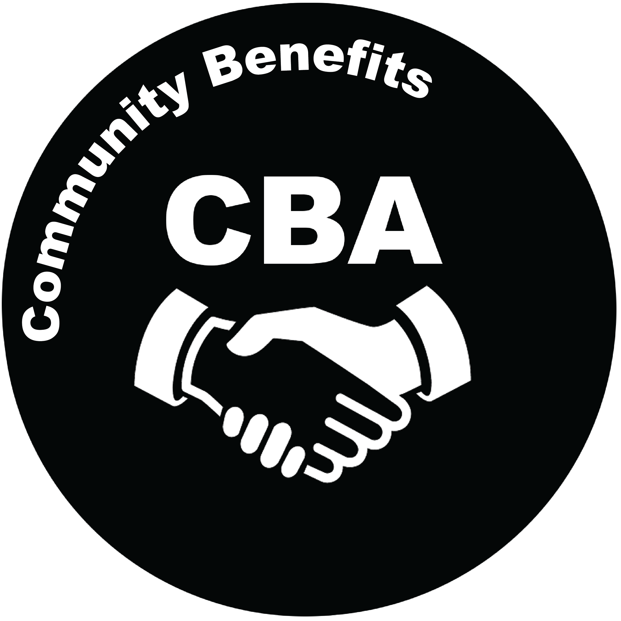 CBA Title